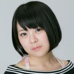 Mari Hino Image
