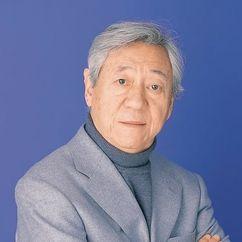 Takeshi Kusaka Image