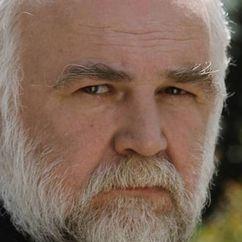 Aleksandar Berček Image