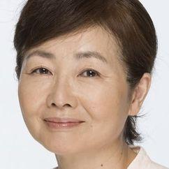 Kazue Tsunogae Image