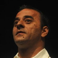 Salvatore Striano Image