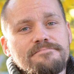 Bjørn Moan Image