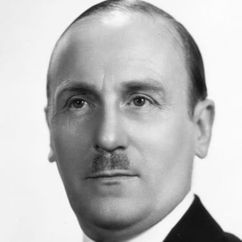 Wylie Watson Image