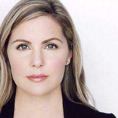 Kristen Hagen Image