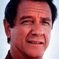 Richard Crenna Image