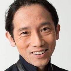 Yōji Matsuda Image