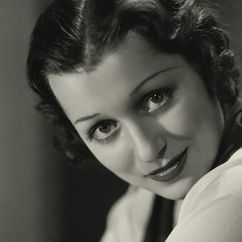 Frances Drake Image