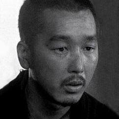 Minoru Chiaki Image