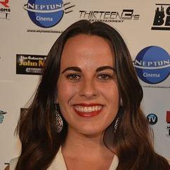 Serena Lorien Image