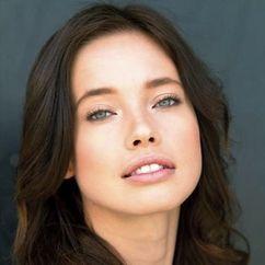 Stephanie Corneliussen Image