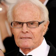 Richard D. Zanuck Image