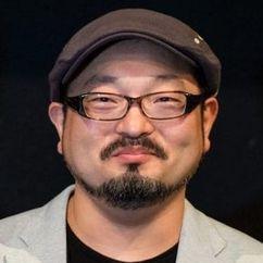 Kôji Shiraishi Image