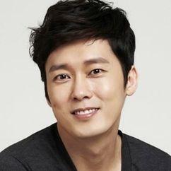 Park Byung-eun Image