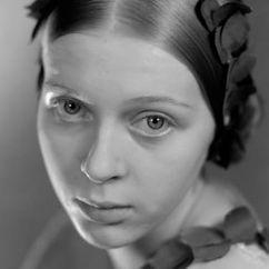 Phyllis Stanley Image