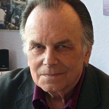 Gary Kurtz Image