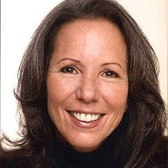 Sheri Foster Image
