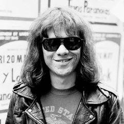 Tommy Ramone Image