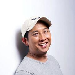Chu Chung-Heng Image