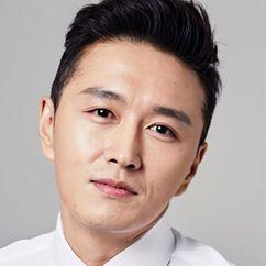 Jin Tae-hyeon Image