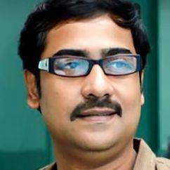 Kaushik Sen Image