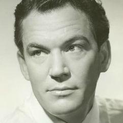 Truman Bradley Image