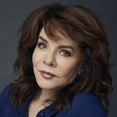 Stockard Channing Image