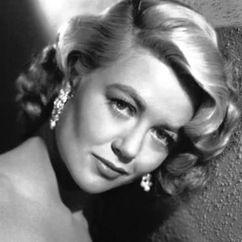 Dorothy Malone Image