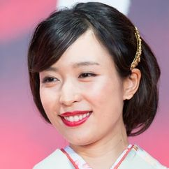 Mei Kurokawa Image