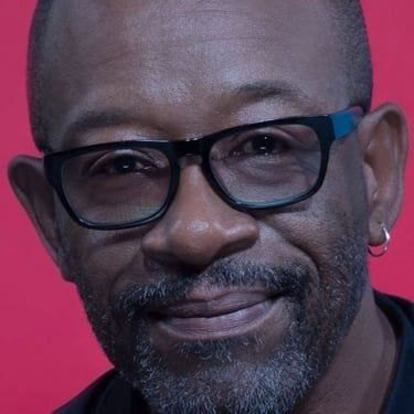 Lennie James Image