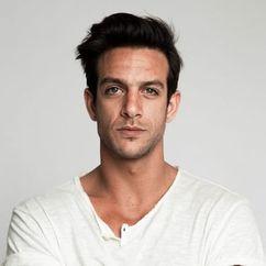 Joaquín Ferreira Image