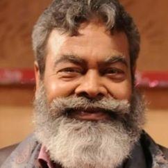 Anupam Shyam Image