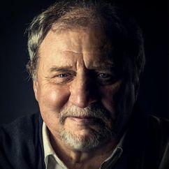 Andrzej Grabowski Image