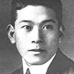 Kenichi Miyajima Image