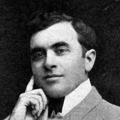 Augustus Phillips Image