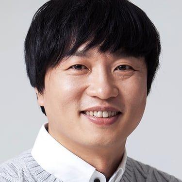 Jeon Bae-soo Image