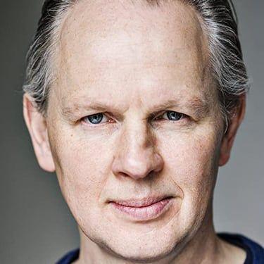 Richard Cunningham Image