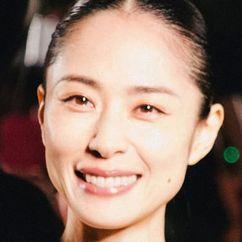Eri Fukatsu Image