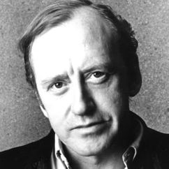 Nicol Williamson Image