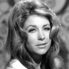 Michele Carey Image