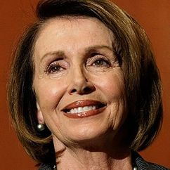 Nancy Pelosi Image