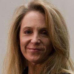 Deborah Hyde Image