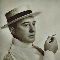 Rudolf Meinert Image