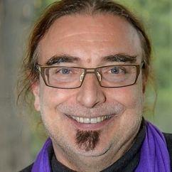 Rudi Dolezal Image