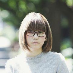 Yuki Yamato Image