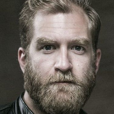 Jo Adrian Haavind Image