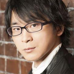 Atsushi Abe Image