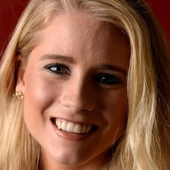 Cassidy Gifford Image