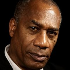 Joe Morton Image