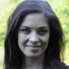 Natalie Madueño Image