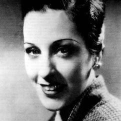Anita Garvin Image